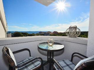 APARTHOTEL - Kozino vacation rentals