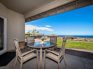 Kila Kila House - 3 bed, 2 bath in Waikoloa Village with Amazing Views - Waikoloa vacation rentals