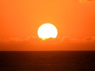 The Darrolee **  Available for 30 night rental, please call - Kahuku vacation rentals