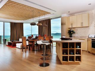 Bangtao Penthouse Apartment - Bang Tao vacation rentals