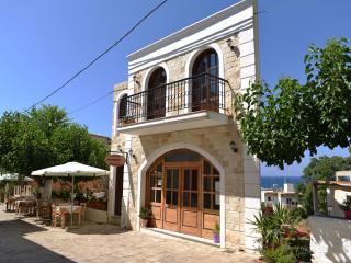Castello Domus,Crete Residences - Panormo vacation rentals