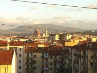 Home in Florence - Florence vacation rentals