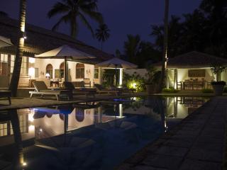 Samudra Beach - Talpe vacation rentals
