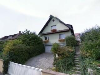 appartement saisonnier - Marlenheim vacation rentals