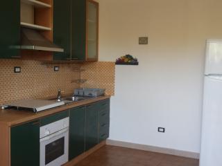 Casa per le vacanze - Giulianova vacation rentals