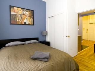 Unit #8338 - Manhattan vacation rentals