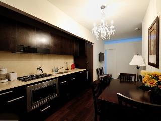 Unit #8382 - Manhattan vacation rentals