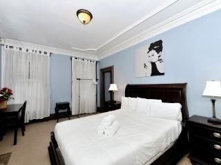 Unit - #8466 - Manhattan vacation rentals