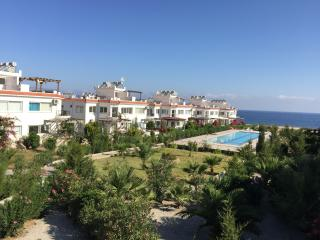Stena Apartment - Lapta vacation rentals