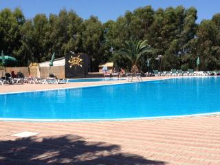 Trilocale in residence a Baia Turchese - Olbia vacation rentals