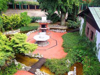 Hotelik Marina - Jelenia Gora vacation rentals