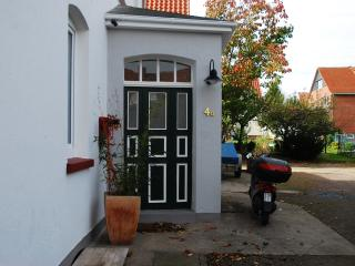 You are Welcome - Barsinghausen vacation rentals