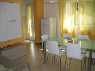 Villa Bianca Appartamento n. 2 - Caorle vacation rentals