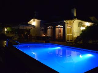 casa Hollandia - Vinuela vacation rentals