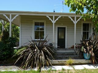 Vacation Rental in Wairarapa