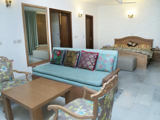 OMNIRMALHOMESTAY - New Delhi vacation rentals