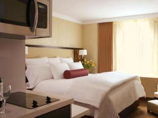 Fabulous Staybridge Suites Times Square - Manhattan vacation rentals
