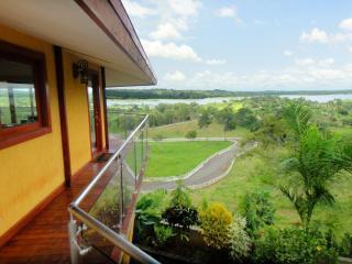 Panama Canal & Lake Gatun View! Luxurious Villa - Panama City vacation rentals