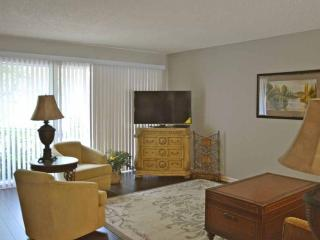 Grand Luxxe is our 3br/2.5 ba by Lake DeSoto - Hot Springs Village vacation rentals