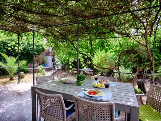 Villa Franca - Vis vacation rentals