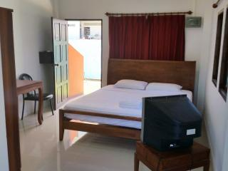 New Bungalow near Chaweng Beach A - Surat Thani vacation rentals