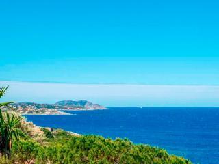 VILLA STANDING MARINE DE DAVIA - Ile Rousse vacation rentals