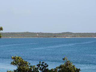Harbour View - Harbour Island vacation rentals