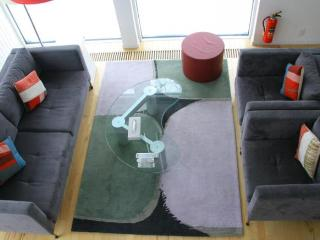 Hirafu House - Youtei One - 2 Bedroom - Niseko-cho vacation rentals