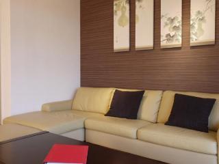 Horizon Townhouses - 1 Bedroom Townhouse - Niseko-cho vacation rentals