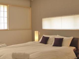 J House - 1 Bedroom House - Niseko-cho vacation rentals