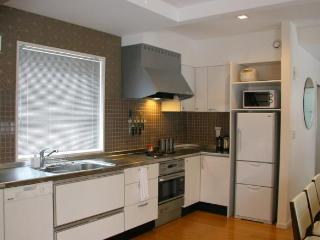 Mori Houses - Snow Fox - 2 Bedroom - Niseko-cho vacation rentals