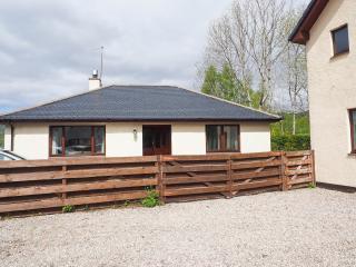 Strathassynt Cottage - Ballachulish vacation rentals