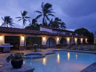Kolea Estate - Kailua vacation rentals