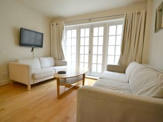 Holborn Houses - London vacation rentals