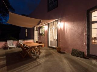 Azorean Charm House - Ponta Delgada vacation rentals