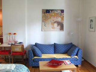 Athens Furnished Apartments - Lovable Experience 1 - Athens vacation rentals