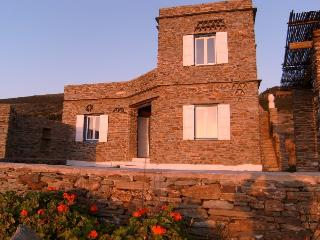 Apollon house - Gavrion vacation rentals