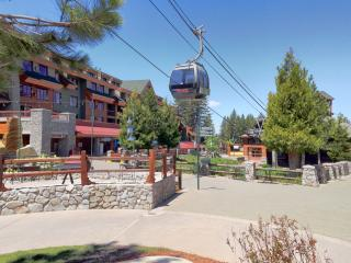 South Lake Tahoe - Marriott Grand Residence Club - South Lake Tahoe vacation rentals