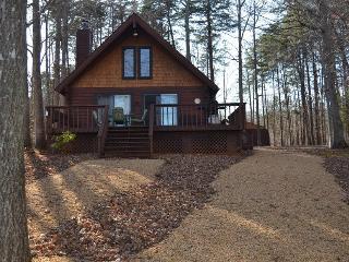 Lake Anna Sunrise - Bumpass vacation rentals