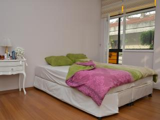 DH ISTANBUL - Istanbul vacation rentals