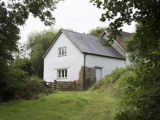 Woodland Cottage - Swanlinbar vacation rentals