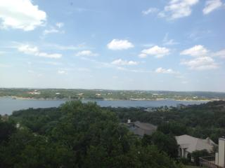 Lake Travis Vacation Home - Point Venture vacation rentals
