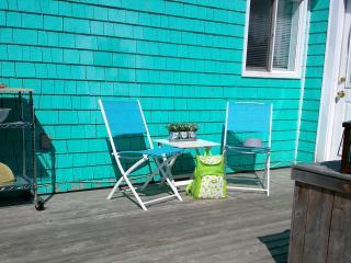Antigonish Towne Cottage located in Antigonish NS - Antigonish vacation rentals
