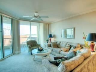 Mar Vista Grande 614 ~ RA47413 - North Myrtle Beach vacation rentals