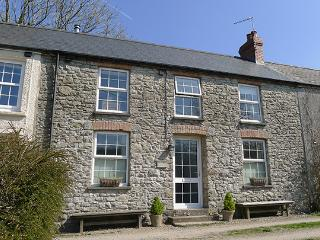 Holiday Property - Weavers Cottage, Llanmill, Nr Narberth - Narberth vacation rentals