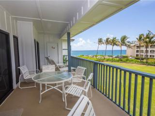 Poipu Sands 424 - Poipu vacation rentals