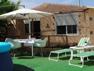 MEDITERRANEAN ESCAPE - Benicasim vacation rentals