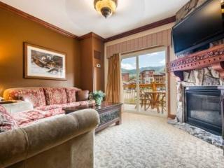 Westgate 2 Bedroom Kestrel Suite - Park City vacation rentals