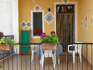 CASA VACANZE MARAGANI - Sciacca vacation rentals