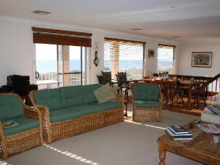 Beachside at Silver Sands - Mandurah vacation rentals